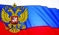 Официальный сайт депутата Государственной Думы ФС РФ Назаровой М.Ю.